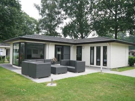 Europarcs Landgoed Hommelheide ~ RA37326 - Image 1 - Susteren - rentals
