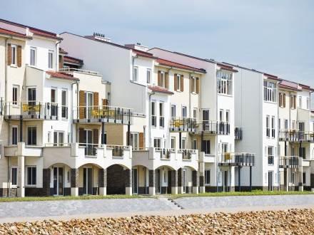 Center Parcs De Eemhof ~ RA37180 - Image 1 - Zeewolde - rentals