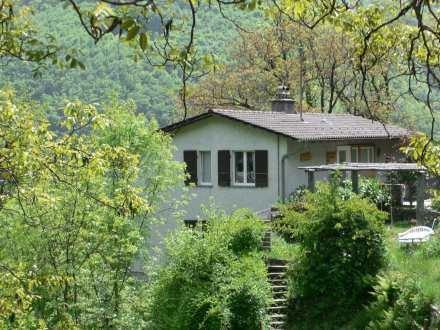 Casa Rima ~ RA11309 - Image 1 - Loco - rentals