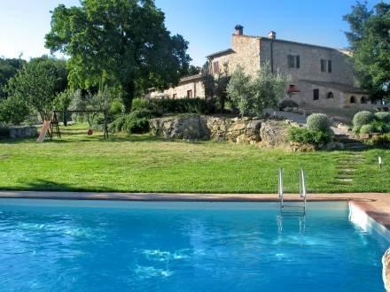 San Lorenzo ~ RA34184 - Image 1 - Villamagna - rentals