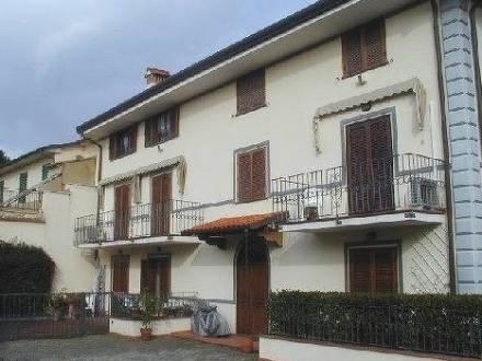 Maddalena ~ RA33923 - Image 1 - Marina Di Pietrasanta - rentals