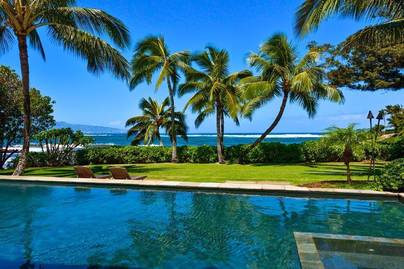 - Banyan Cove - Wailuku - rentals