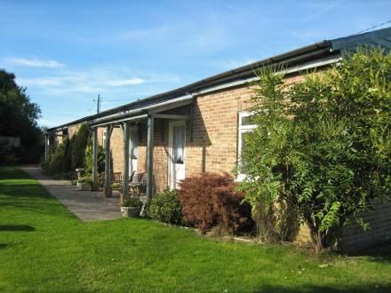 Woodhouse ~ RA30062 - Image 1 - Henfield - rentals
