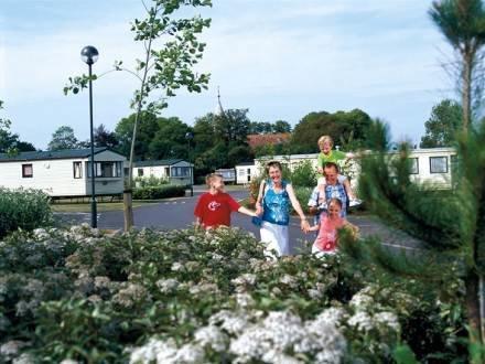Caravan Church Farm ~ RA30060 - Image 1 - Chichester - rentals