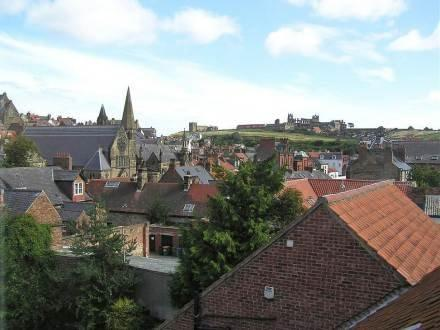 St. Mary's View ~ RA29744 - Image 1 - Whitby - rentals