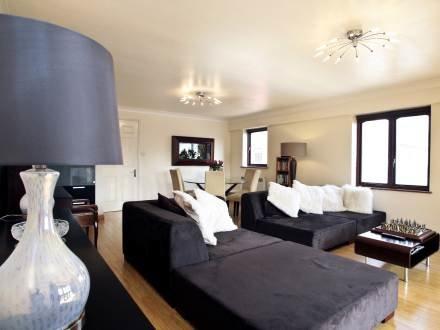 George Leybourne ~ RA29709 - Image 1 - Walworth - rentals