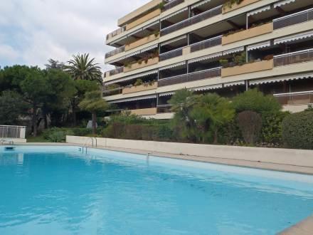 La Quieta ~ RA29186 - Image 1 - Nice - rentals