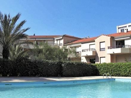 Villa Le Lys ~ RA29041 - Image 1 - Cannes - rentals