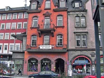 1. Stock ~ RA13148 - Image 1 - Trier - rentals