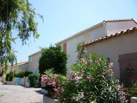 Les Estivales 3 ~ RA27017 - Image 1 - Saint-Cyprien - rentals