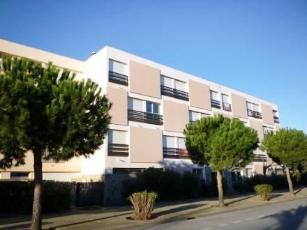 Le Liberté ~ RA27013 - Image 1 - Saint-Cyprien - rentals