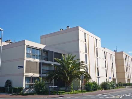 La Mer ~ RA27006 - Image 1 - Saint-Cyprien - rentals