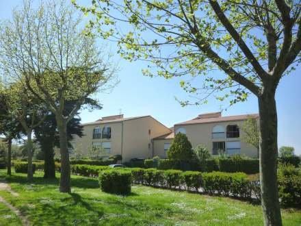Les Oliviers ~ RA27005 - Image 1 - Saint-Cyprien - rentals