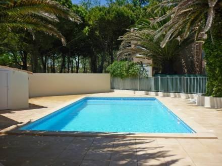Le Florid ~ RA26603 - Image 1 - Cap-d'Agde - rentals