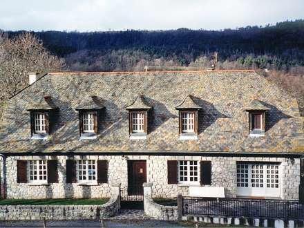 Maison Carriere ~ RA26165 - Image 1 - Murat - rentals