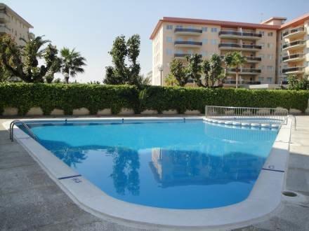CYE Marina ~ RA21230 - Image 1 - La Pineda - rentals