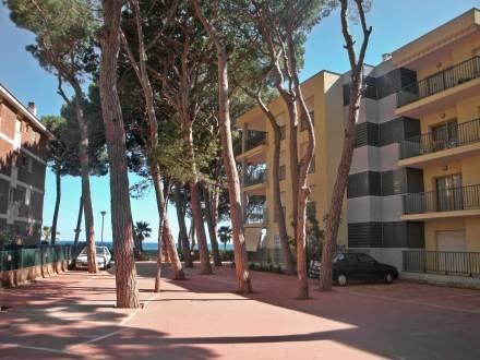 Edificio Pins I Mar ~ RA21285 - Image 1 - Cambrils - rentals