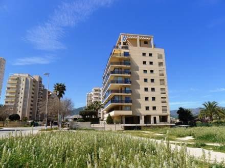 Morello ~ RA22214 - Image 1 - Calpe - rentals