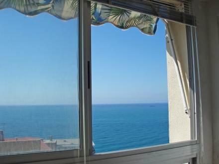 Edificio Gafner ~ RA22561 - Image 1 - Alicante - rentals