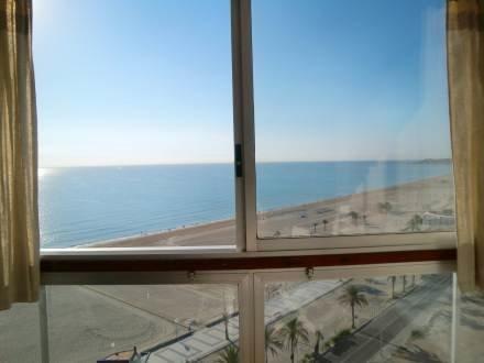 Edificio Nautico 04444 ~ RA22556 - Image 1 - Alicante - rentals