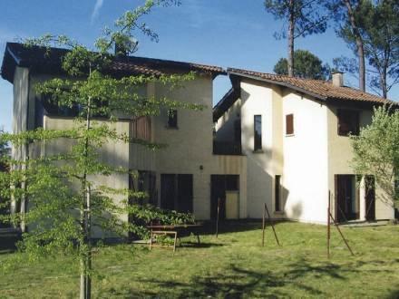 Maison Zanello 2 ~ RA25666 - Image 1 - Mezos - rentals