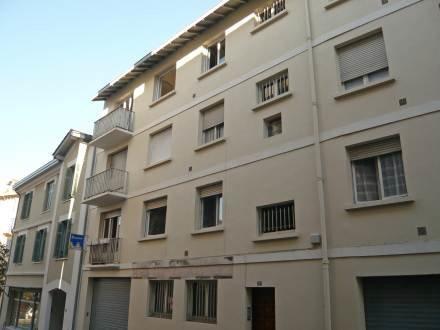 Rue Charles Floquet ~ RA25862 - Image 1 - Biarritz - rentals