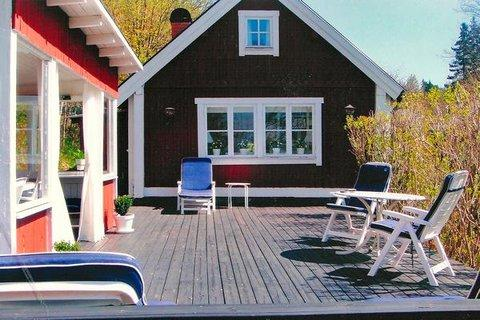 Ingarö ~ RA39342 - Image 1 - Akersberga - rentals