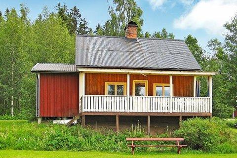 Hagfors ~ RA39281 - Image 1 - Munkfors - rentals