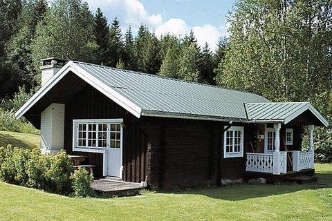 Lekvattnet ~ RA39280 - Image 1 - Torsby - rentals