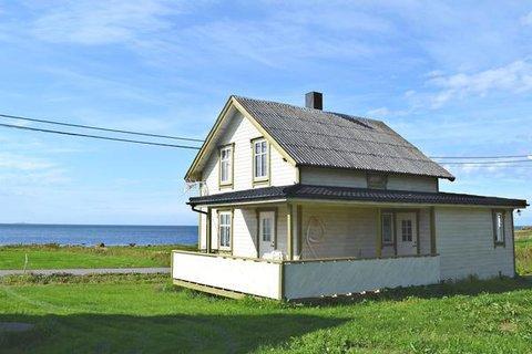 Vesterålen ~ RA39240 - Image 1 - Andoy Municipality - rentals