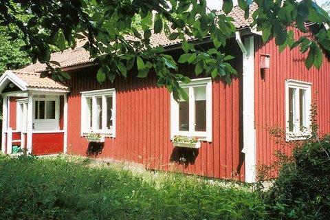 Nyköping ~ RA39036 - Image 1 - Stigtomta - rentals