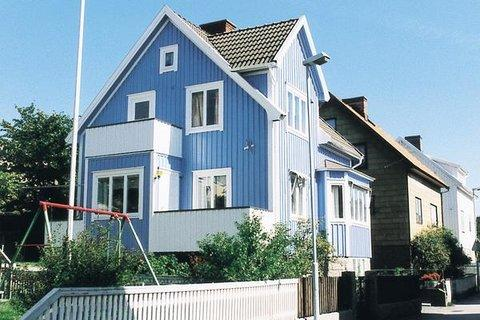 Kungshamn ~ RA38585 - Image 1 - Kungshamn - rentals