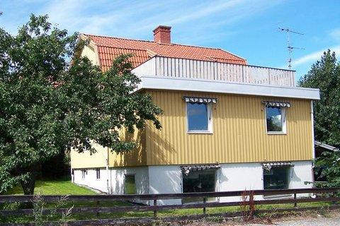 Strömstad ~ RA38581 - Image 1 - Stromstad - rentals