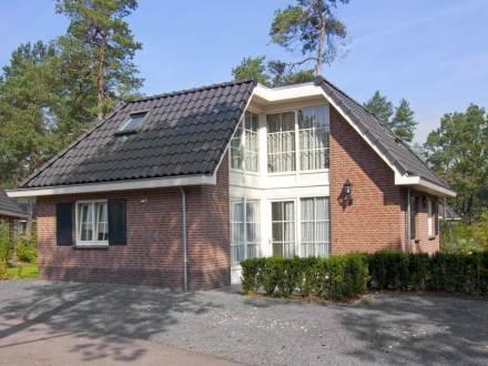 DroomPark Beekbergen ~ RA37433 - Image 1 - Beekbergen - rentals
