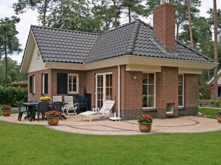 DroomPark Beekbergen ~ RA37423 - Image 1 - Beekbergen - rentals