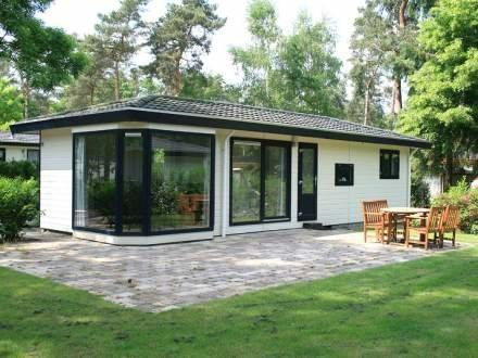 Europarcs Landgoed Ruighenrode ~ RA37408 - Image 1 - Lochem - rentals