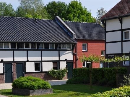 Maretak ~ RA37365 - Image 1 - Mechelen - rentals