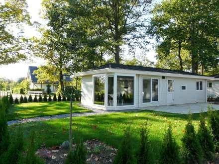 Europarcs Landgoed Hommelheide ~ RA37353 - Image 1 - Susteren - rentals