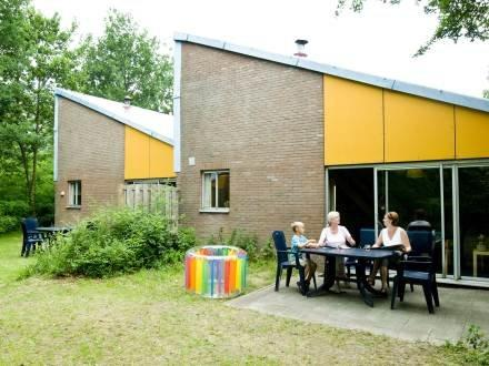 RCN Zeewolde ~ RA37149 - Image 1 - Zeewolde - rentals