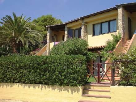 Soleya Apartments ~ RA36503 - Image 1 - Domus de Maria - rentals