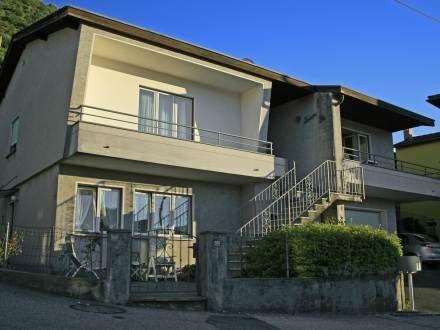 Casa Fontana Blu ~ RA11124 - Image 1 - Vairano - rentals