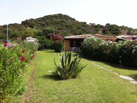 Residence Giardini II ~ RA36407 - Image 1 - Luddui - rentals