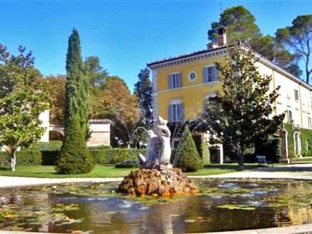 IT5529.820 ~ RA35475 - Image 1 - Castel del Piano - rentals