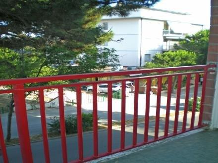 CAPRI 10 ~ RA33569 - Image 1 - Lido degli Scacchi - rentals