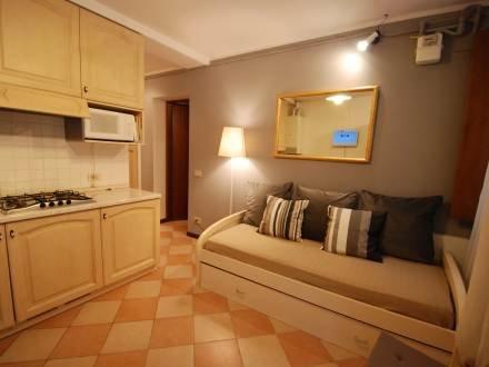 Le Marinaresche ~ RA33468 - Image 1 - Venice - rentals
