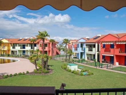 Porto Antico ~ RA33330 - Image 1 - Aprilia Marittima - rentals