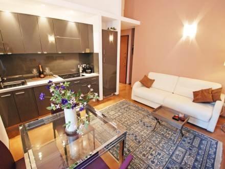 Corso Sempione ~ RA33283 - Image 1 - Milan - rentals