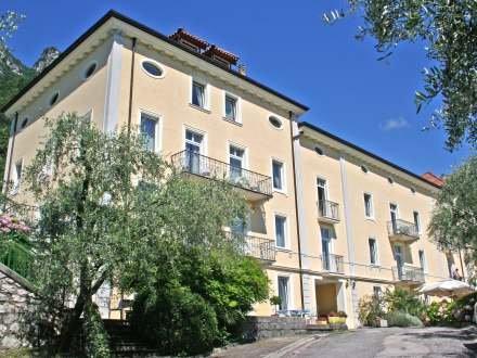 Englovacanze ~ RA33034 - Image 1 - Riva Del Garda - rentals