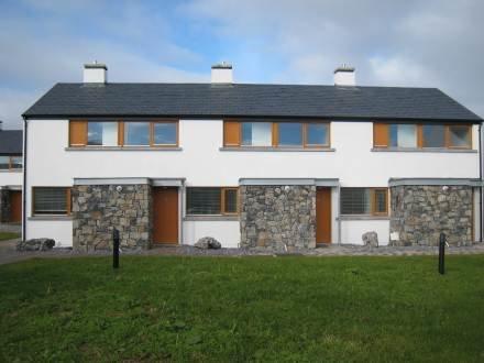 Burren Coast ~ RA32643 - Image 1 - Ballyvaughan - rentals