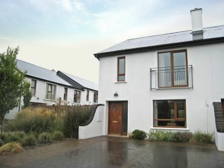 Orchard Grove ~ RA32594 - Image 1 - Kenmare - rentals